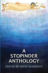 A Stopinder Anthology Paperback