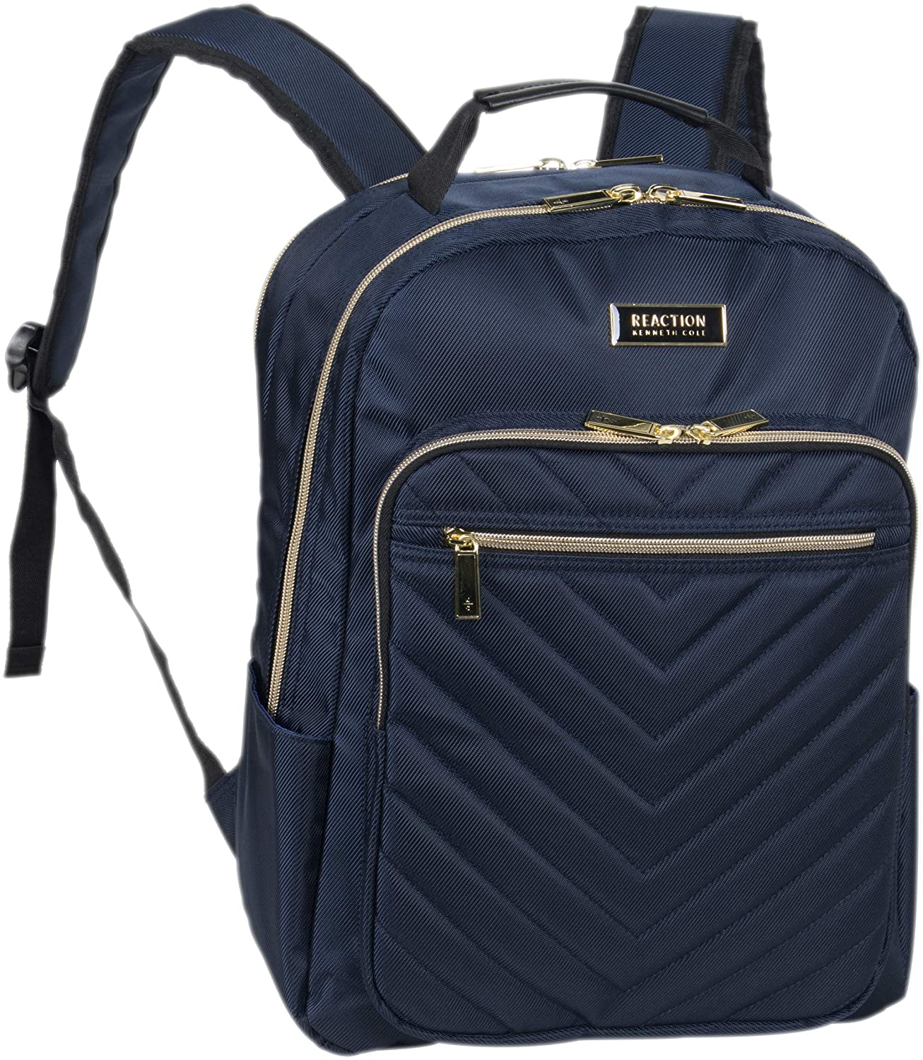 Top 8 Office Laptop Backpack Women
