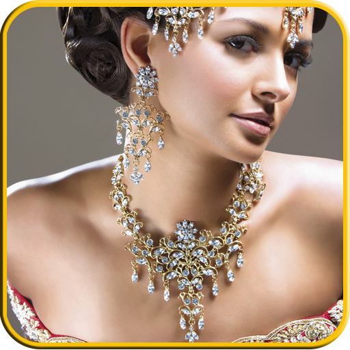 Handmade Jewelry Master (Cheap Costumes Jewellery)