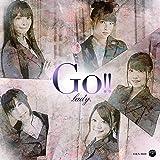 Lady Go!!卒業アルバム