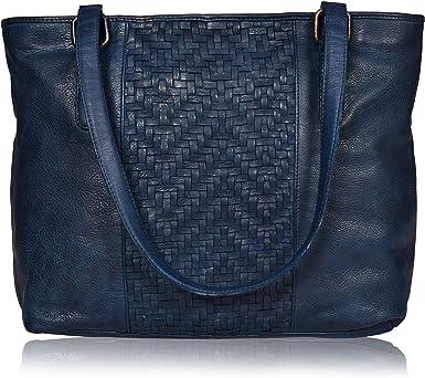 Charley Bag Womens Office Bag Leather Purse Designer Totes Leather Shoulder Bag Medium Tote Bag Gift for Her Casual Shoulder Bag