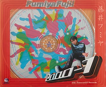Amazon | 2000‐1 | 藤井フミヤ |...