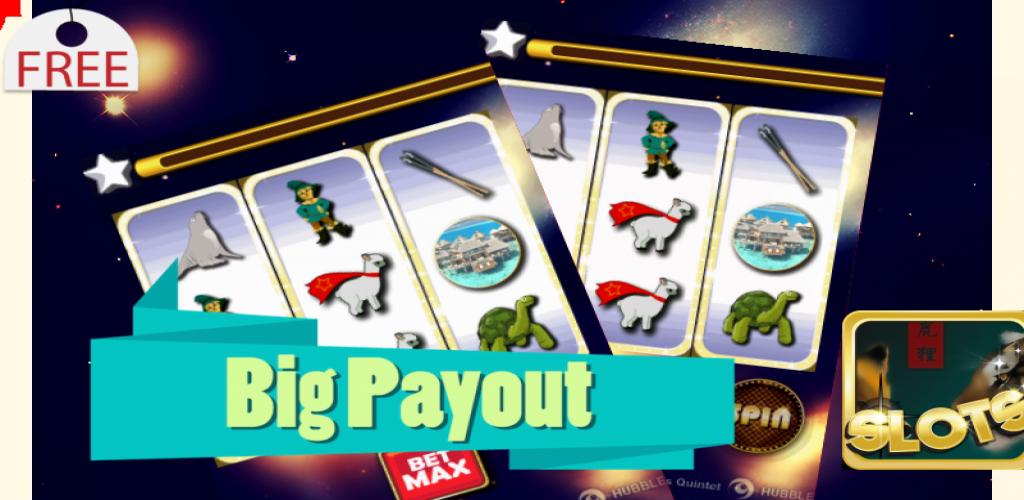 Stargames Casino - Mgtc Slot