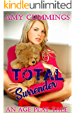 Total Surrender: An Age Play Tale