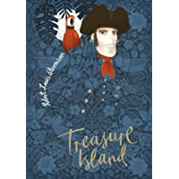 Treasure Island (v&a): V&A Collectors Edition