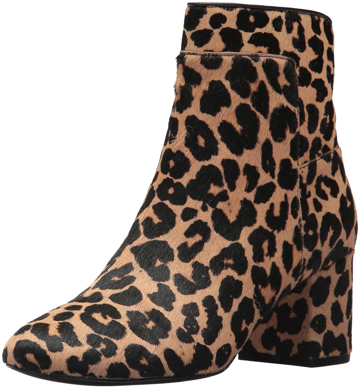 Cole Haan Women's Arden Grand Bootie Ankle Boot B01MUE2ZIQ 7 B(M) US|Ocelot