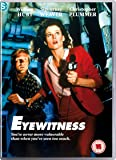 Eyewitness [DVD]