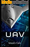 Uav (Horizon's Wake Book 0)