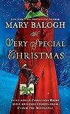 A Very Special Christmas: Including A CHRISTMAS