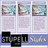 Stupell Home Décor Coffee Solves Everything