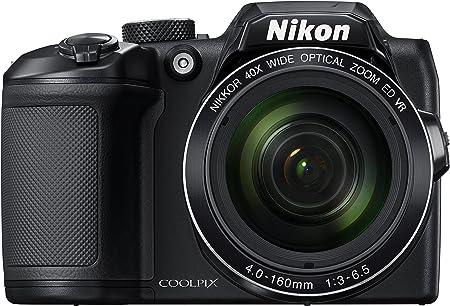 Nikon 26506 product image 10