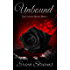 Unbound (The Captive Series, Book 7)