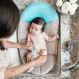 Baby Delight Cushy Nest Cloud Infant Bather