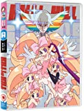Kill la Kill - Part 3 [DVD]