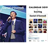 Daniel O Donnell A3 2019  101985 NEW