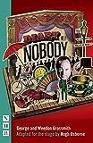 Diary of a Nobody (NHB Modern Plays)