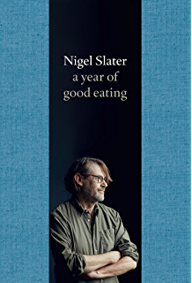 Amazon real fast food ebook nigel slater kindle store a year of good eating the kitchen diaries iii fandeluxe Gallery
