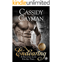 Endearing (Knight Everlasting Book 1)