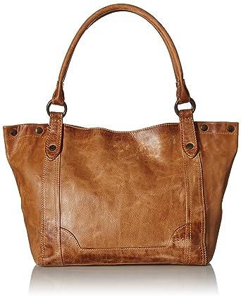 frye shoes and handbags