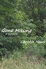 Gone Missing Kindle Edition