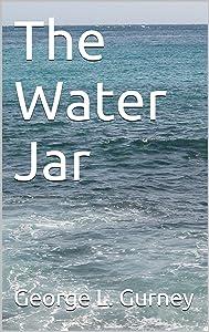 The Water Jar