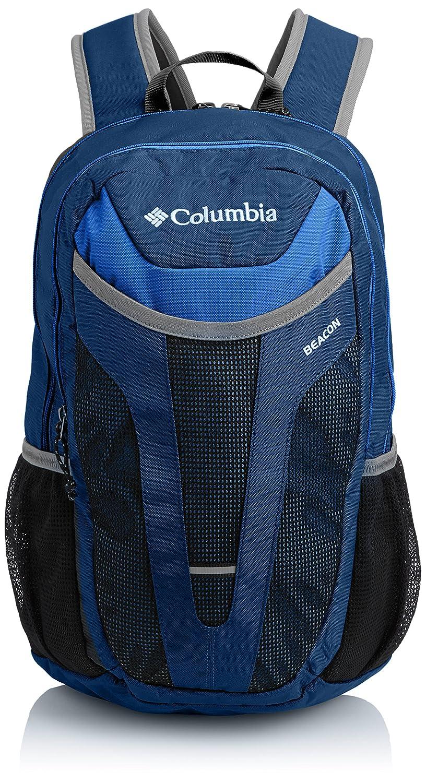 Columbia Rucksack Beacon Daypack - Mochila de Senderismo: Amazon.es: Deportes y aire libre
