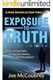 EXPOSURE TO TRUTH