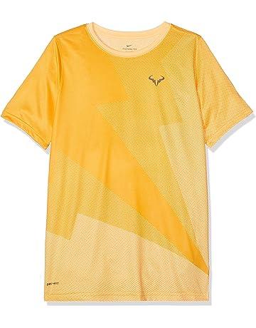 576c457077 Amazon.co.uk: T-Shirts - Boys: Sports & Outdoors