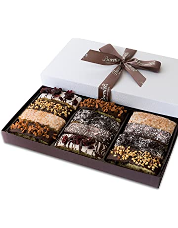 Amazon Food Beverage Gifts Grocery Gourmet Candy