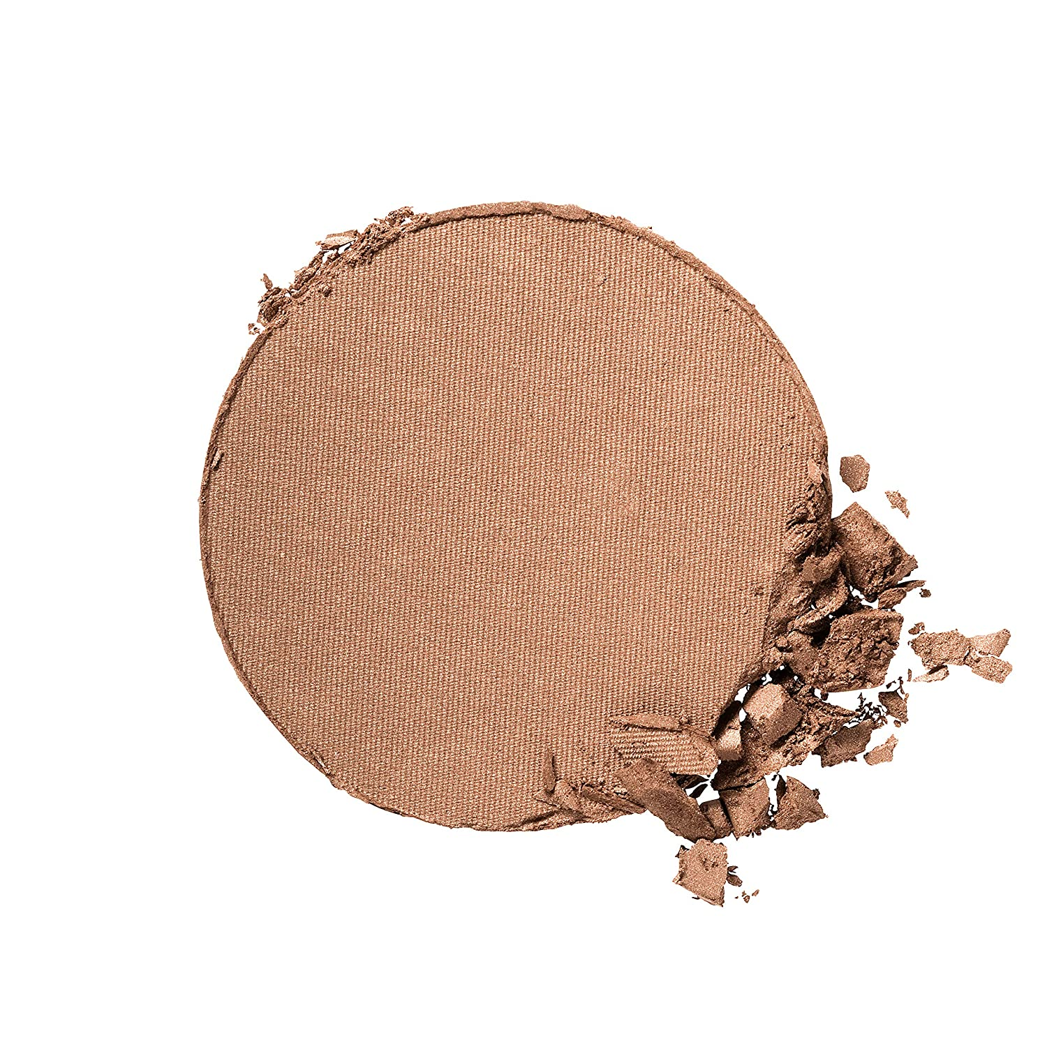 P R Mineral Glow Bronzer, 0.3 Ounce