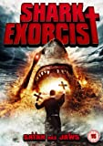 Shark Exorcist [DVD]