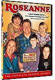 Roseanne: Complete Season 2 [DVD] [Region 1] [US Import] [NTSC]