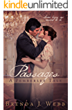 Passages - A Pemberley Tale