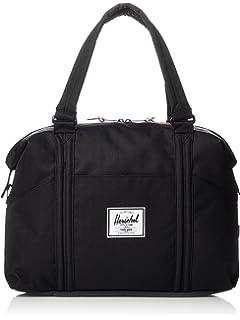 10432d7e52 Herschel Supply Co. Strand Duffle Bag