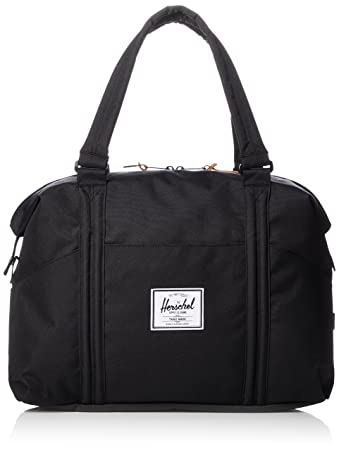 b28e454dd0 Herschel Supply Co. Strand Duffle Bag