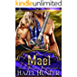 Mael (Immortal Highlander, Clan Mag Raith Book 2): A Scottish Time Travel Romance