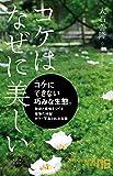 コケはなぜに美しい (NHK出版新書)