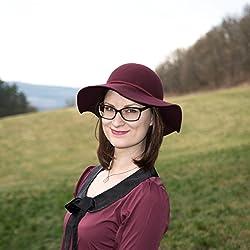Annemarie Strehl