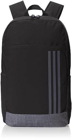 6b34e661e3 adidas Classic M 3-Stripes Rucksack