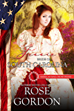Jessie: Bride of South Carolina (American Mail-Order Bride Series Book 8)