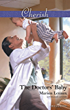 The Doctors' Baby (Parents Wanted)