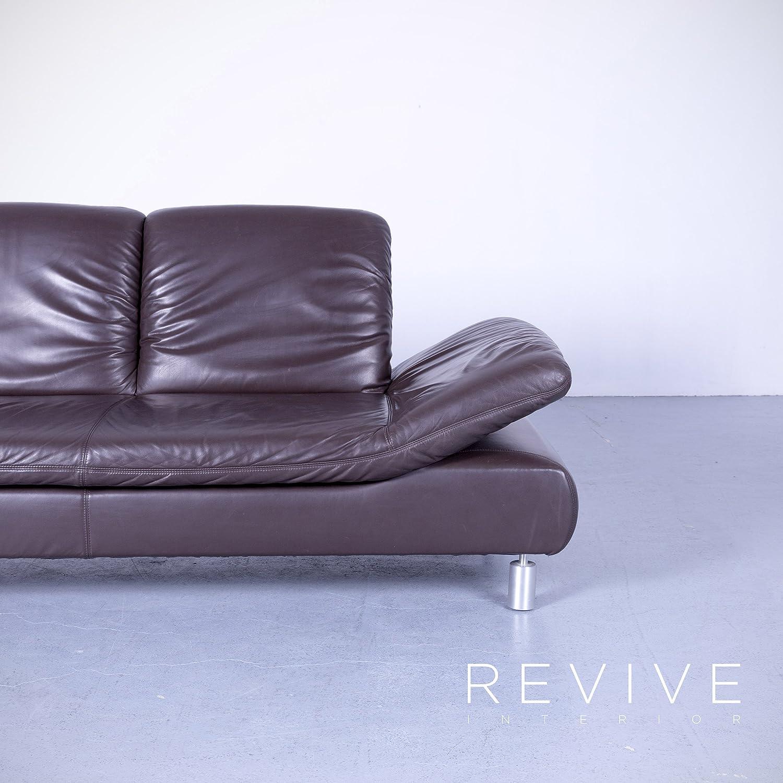 Top Ergebnis 50 Frisch Wohnzimmer Couch Mit Schlaffunktion Foto 2017