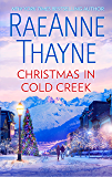 Christmas In Cold Creek (The Cowboys of Cold Creek Book 10)