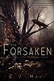 The Forsaken (The Abandoned Series Book 2)