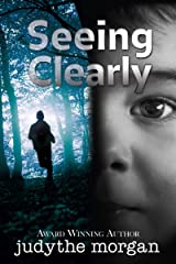 Seeing Clearly Kindle Edition