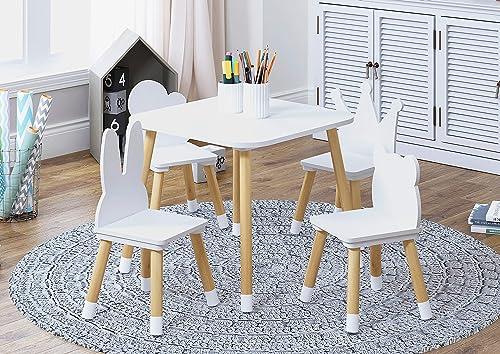 UTEX Kids Table