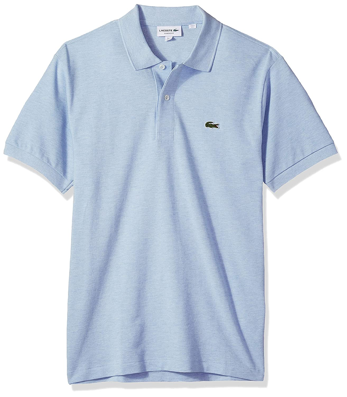 0be719e31c Buy Online Lacoste T Shirts In India – EDGE Engineering and ...