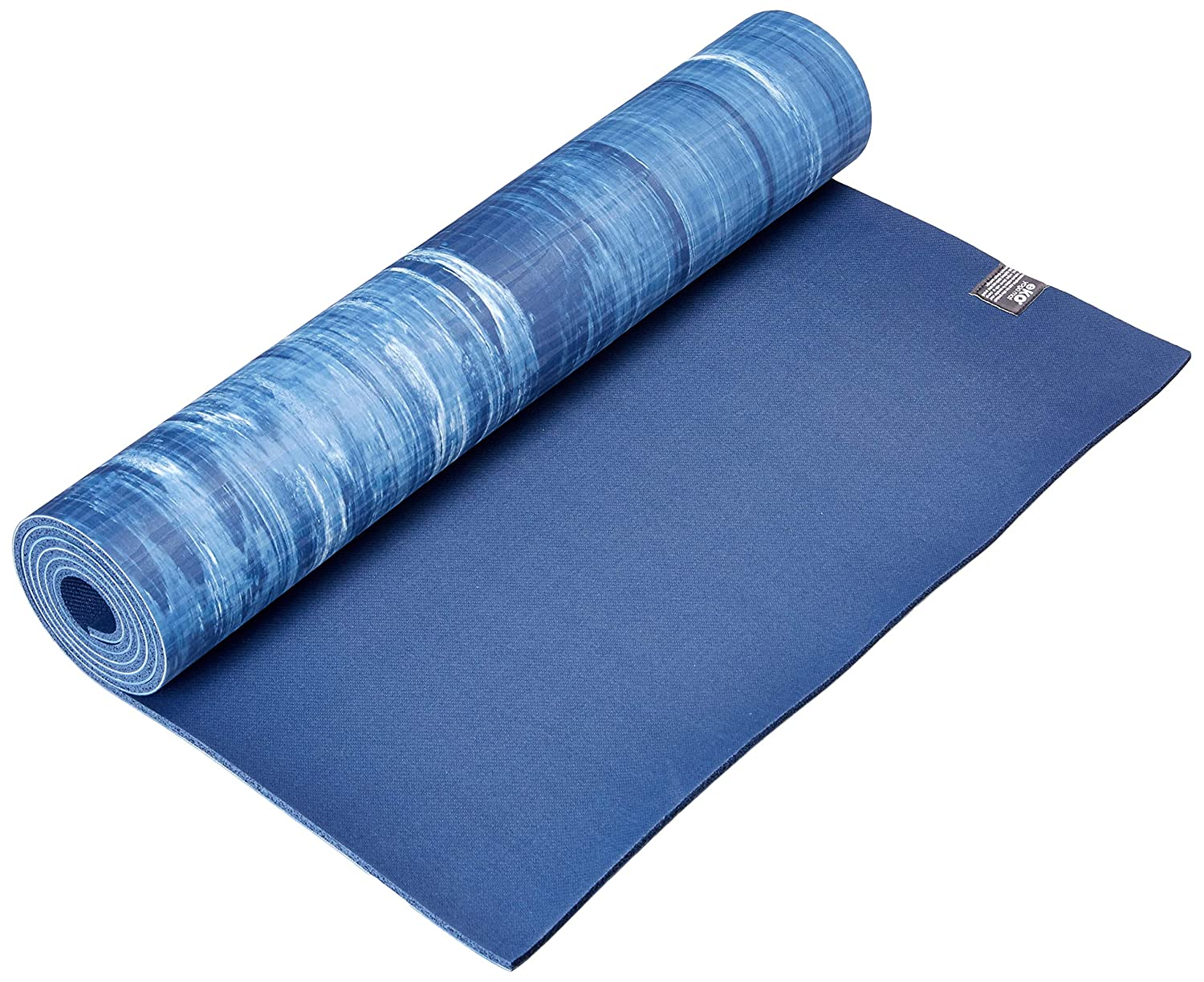 Manduka eKOLite 4 mm-68-rain Check EKO Lite Yoga & Pilates ...