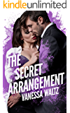 The Secret Arrangement (Arrangement Book 3)
