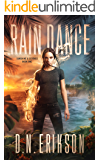 Rain Dance (Sunshine & Scythes Book 1)